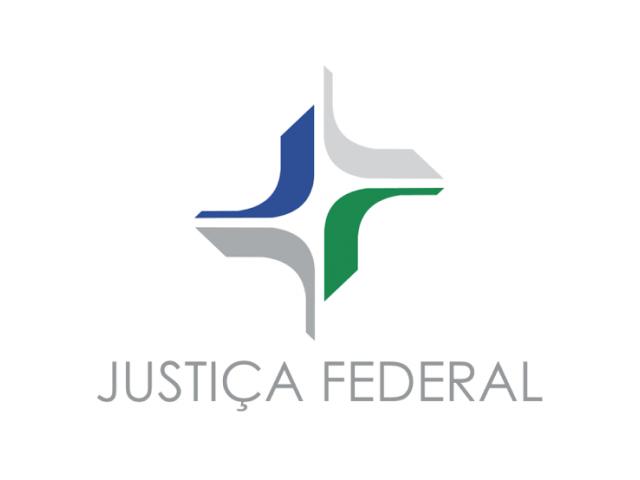 Leilão Judicial - Justiça Federal