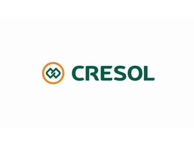 Leilão Extrajudicial - CRESOL SARANDI