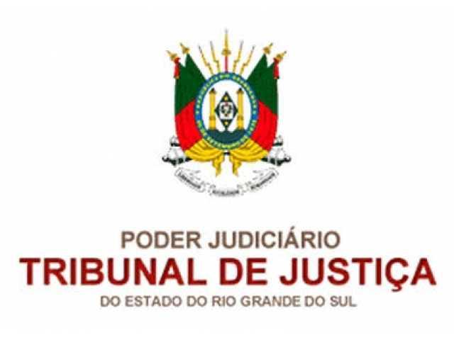 Leilão ON LINE - Justiça Estadual